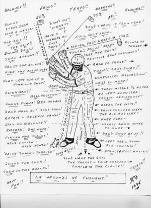 golf-brain