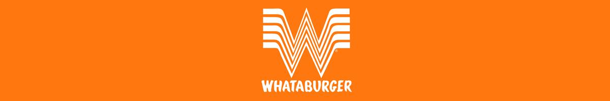 whataburger-new
